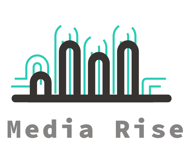 Media Rise